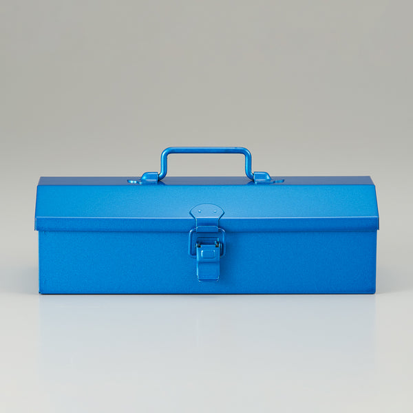 Cobako Mini Box BLUE  / Y-20 - The Outsiders