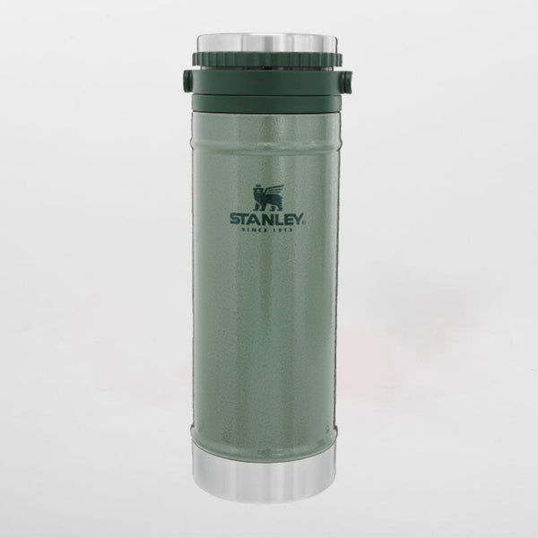 Stanley travel mug french press 0,47 liters
