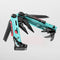 Multitools leatherman signal aqua