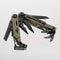 Multitools leatherman signal coyote