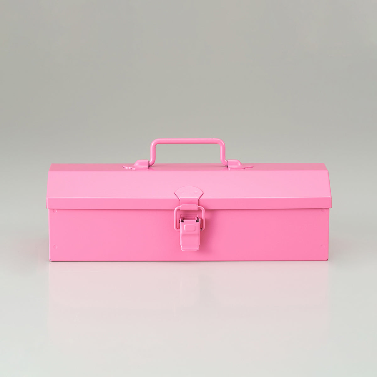 Cobako Mini Box PINK  / Y-17 - The Outsiders