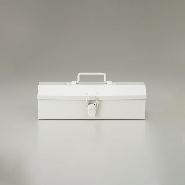 Cobako Mini Box WHITE  / Y-12 - The Outsiders