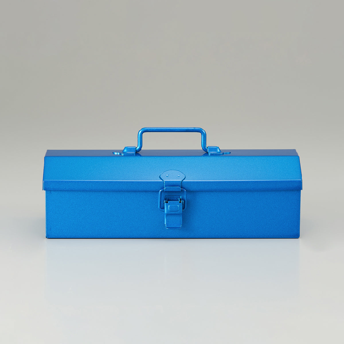 Cobako Mini Box BLUE  / Y-17 - The Outsiders