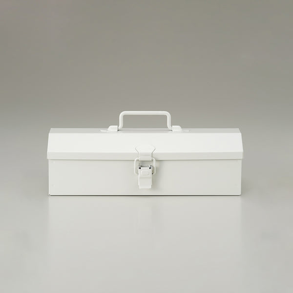 Cobako Mini Box WHITE  / Y-14 - The Outsiders