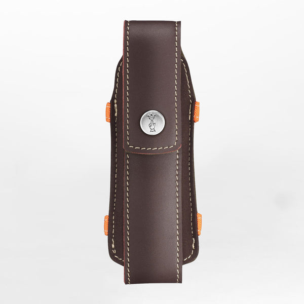 Sheath Outdoor M Brown - The Outsiders