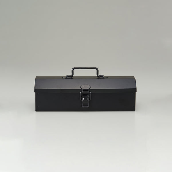 Cobako Mini Box BLACK  / Y-12 - The Outsiders