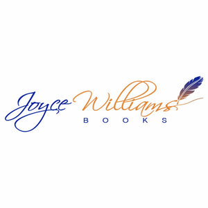 joycewilliamsbooks.com