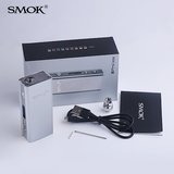 Smoktech XPro M45 Mod (Previously Named M36)