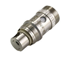 Aspire Atlantis II 2 Sub Ohm BVC Replacement Coils (Pack of 5)