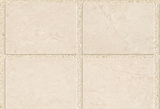 Affinity Ceramic Wall and Floor Tile 12x12