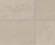 Balans Collection Floor Tile  12 X 12