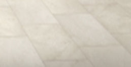 Balans Collection Floor Tile 12 x 24