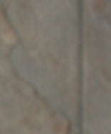 Continental Slate Collection Tile 6 x 6