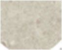 Dignitary Collection Porcelain Tile Paver 12 X 24