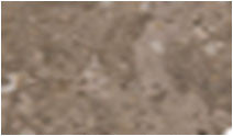Dignitary Collection Porcelain Tile Unpolished 24 X 24