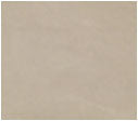 EC1 Collection Unpolished Porcelain Tile 24 X 24
