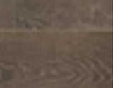 Emerson Wood Collection Porcelain Tile 6 X 48