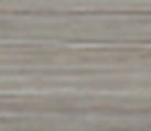 Fabrique Collection Unpolished Porcelain Tile 2 X 24