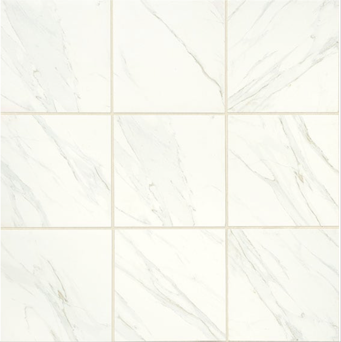 Florentine Collection Tile 10 X 14