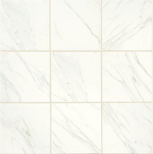 Florentine Collection Tile 12 X 12