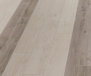 Forest Park Collection Floor Tile 9 X 36