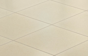 Anchorage Porcelain Tile 24x24 - Matte Finish