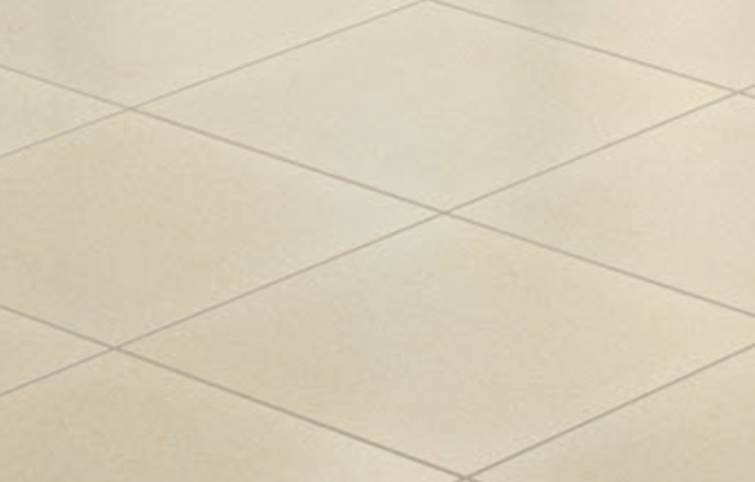Anchorage Porcelain Tile 12x24 - Polished