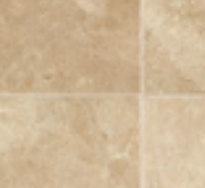 Affinity Ceramic Wall Tile 10x14