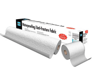 WATERPROOFING/ANTI-FRACTURE FA (300 SQSF ROLL)