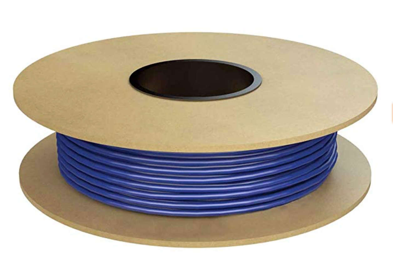 Laticrete Strata_Heat Wire - 240v
