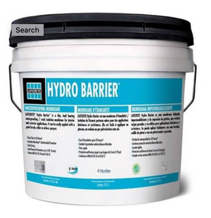 HYDRO BARRIER 3.5 GALLON PAIL