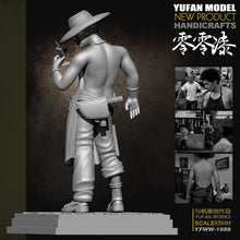 Load image into Gallery viewer, 1:32 Zero With Platform Resin Scale Figure YFWW-1988 - Yufan Models Store
