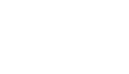 marazulcreations