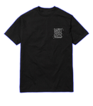 LIVE FOR SOMETHING BLM TEE
