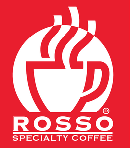 Rosso Specialty Coffee