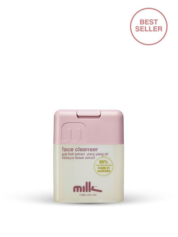 Face Cleanser For Her - 150ml