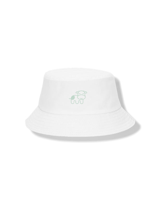 Milk & Co Bucket Hat