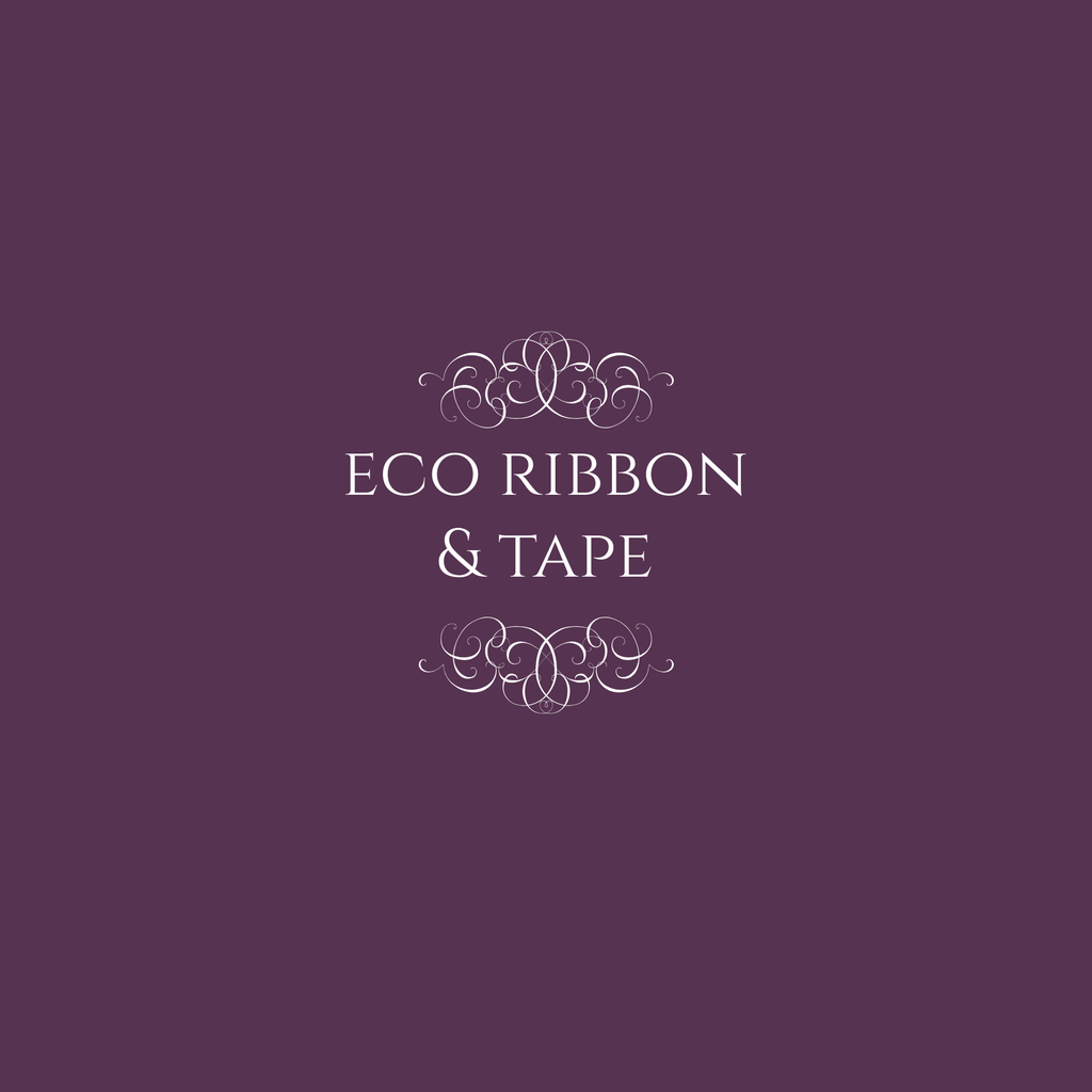 WHERE TO GET ECO TAPE AND RIBBON