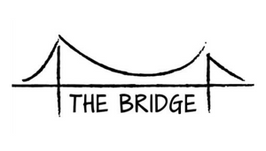 The Bridge Fair Trade