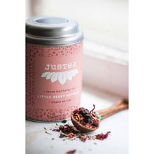 Load image into Gallery viewer, The Bridge Fair TRade hibiscus tea
