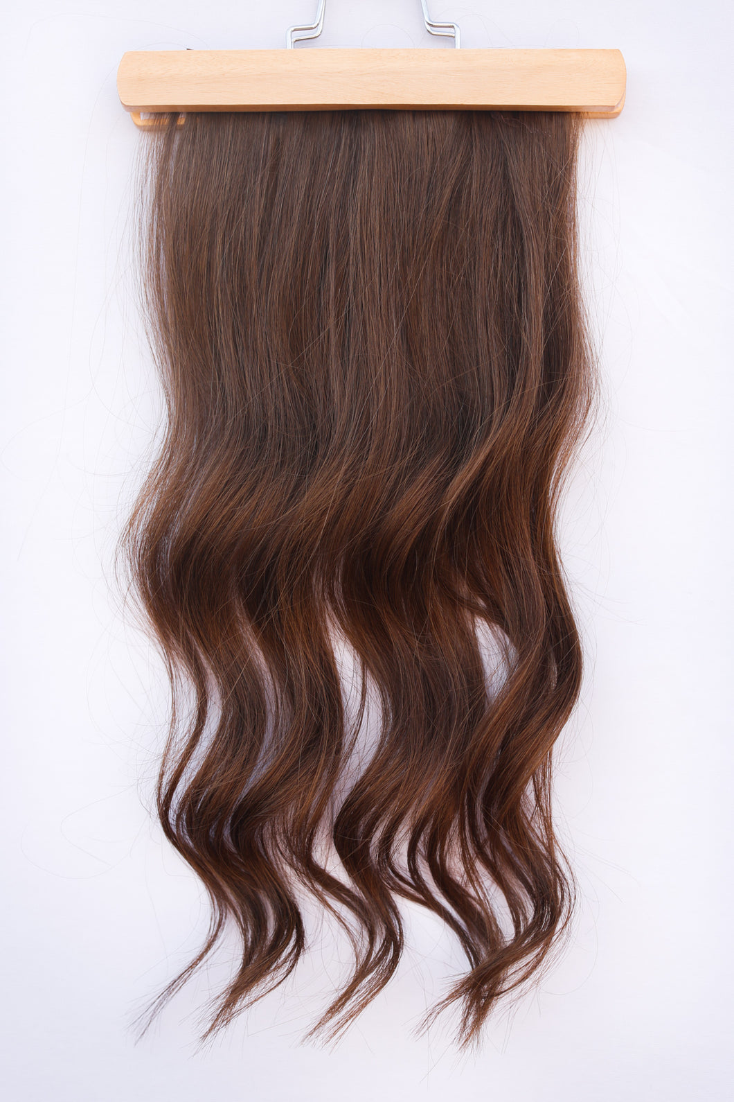 THE LIYA-HYBRID WEFT 100 GRAMS