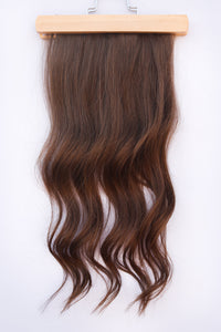 THE LIYA-HYBRID WEFT 50 GRAMS