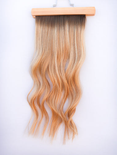 THE NIKKI-HYBRID WEFT 50 GRAMS
