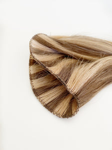 THE MEGAN-HAND TIED WEFT 33 GRAMS
