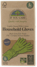 If You Care - Household Gloves