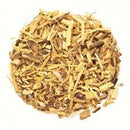 Healing Concepts - Organic Licorice Root Tea