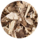Healing Concepts - Marshmallow Root Tea