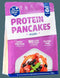 The Protein Bread Co. - Protein Pancakes
