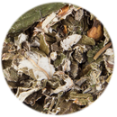 Healing Concepts - Organic Raspberry Leaf Tea