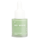 Serum Factory - Red Rescue